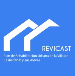 revicast-logo